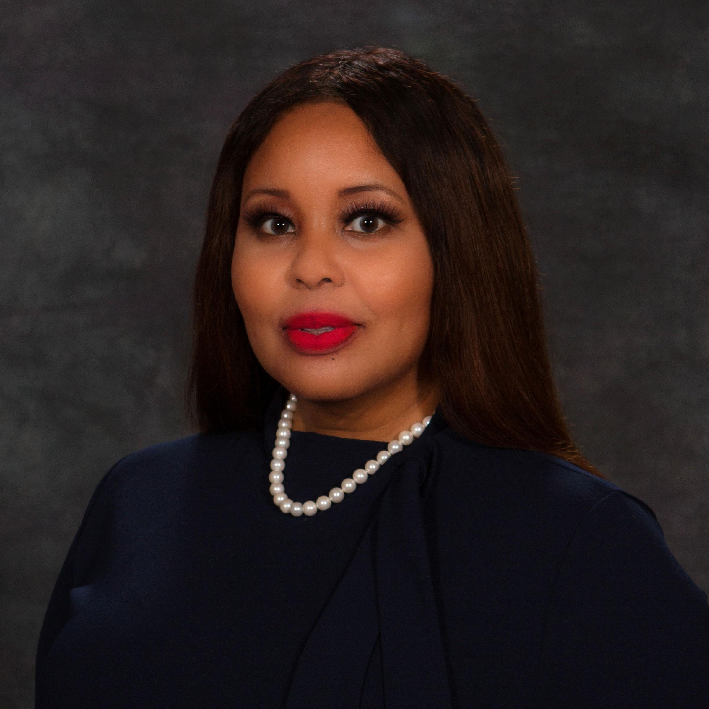 Cynthia Austin's Profile Photo