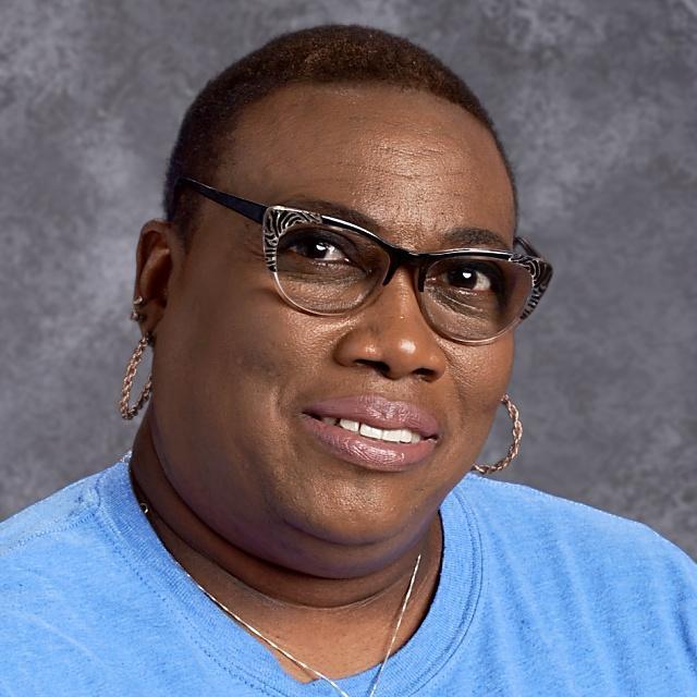 Stephanie Dean's Profile Photo