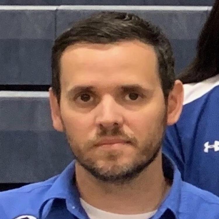 Kenan Nunez's Profile Photo