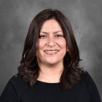 Maya Luna's Profile Photo