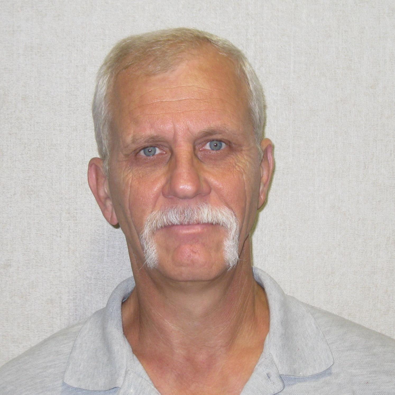 John Groff's Profile Photo