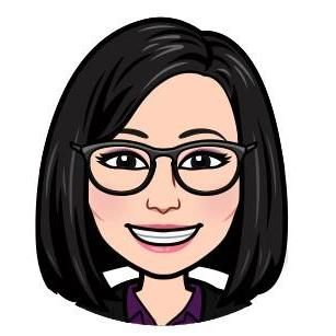 Frances Rodriguez's Profile Photo