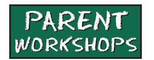 parent-workshops.jpg