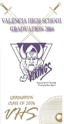 2004 by Steven Shapiro & David Deardorff