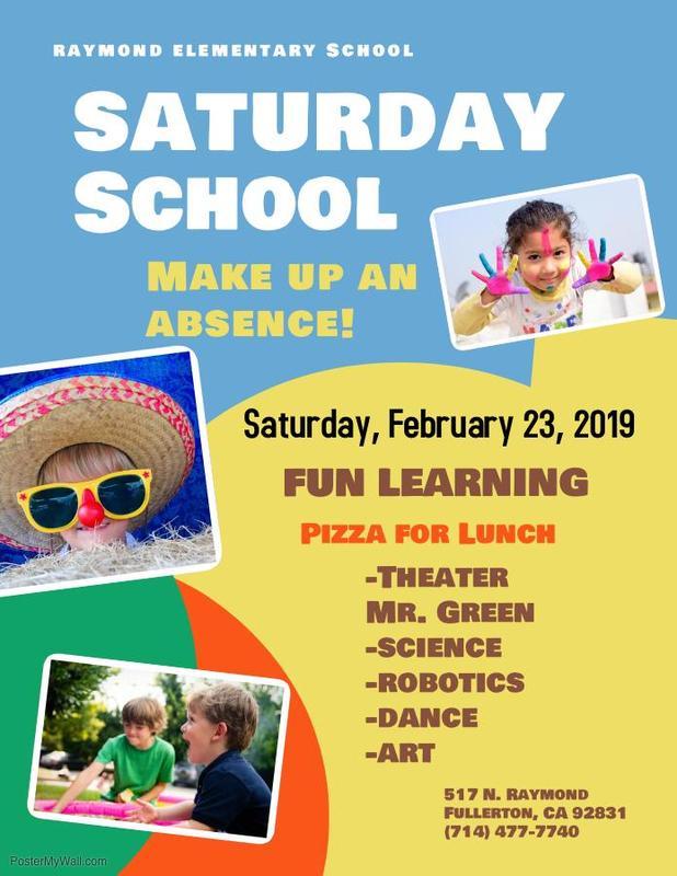 Saturday School Flyer.jpg
