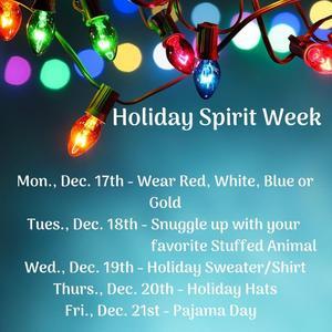 Holiday Spirit Week.jpg