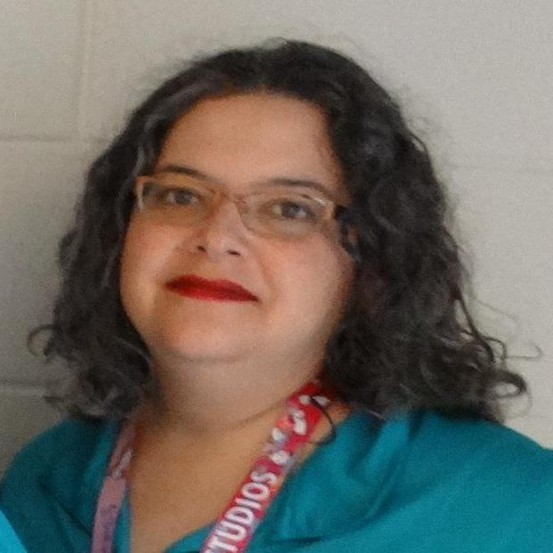 Yesenia Tan's Profile Photo