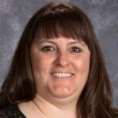 Amy Cooper's Profile Photo