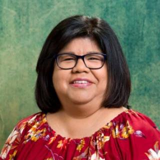 Araceli Salinas's Profile Photo