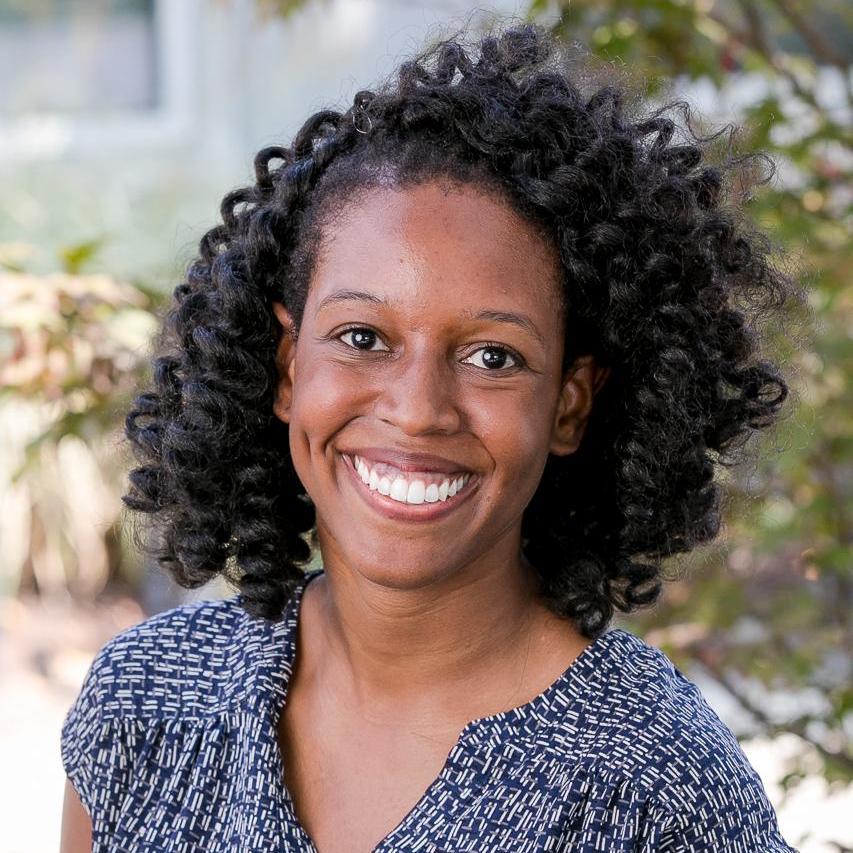 Sheneka White's Profile Photo