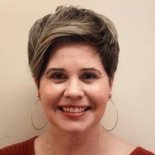 Laura Interiano's Profile Photo