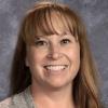 Carrie Pollard's Profile Photo