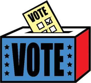 Vote-300x274.jpg