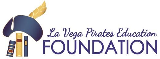 Raising Cane's and the La Vega Pirate Education Foundation Fundraiser Thumbnail Image