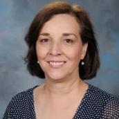 Linda King's Profile Photo