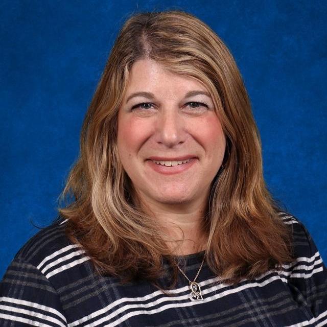 Rachel Kluger's Profile Photo