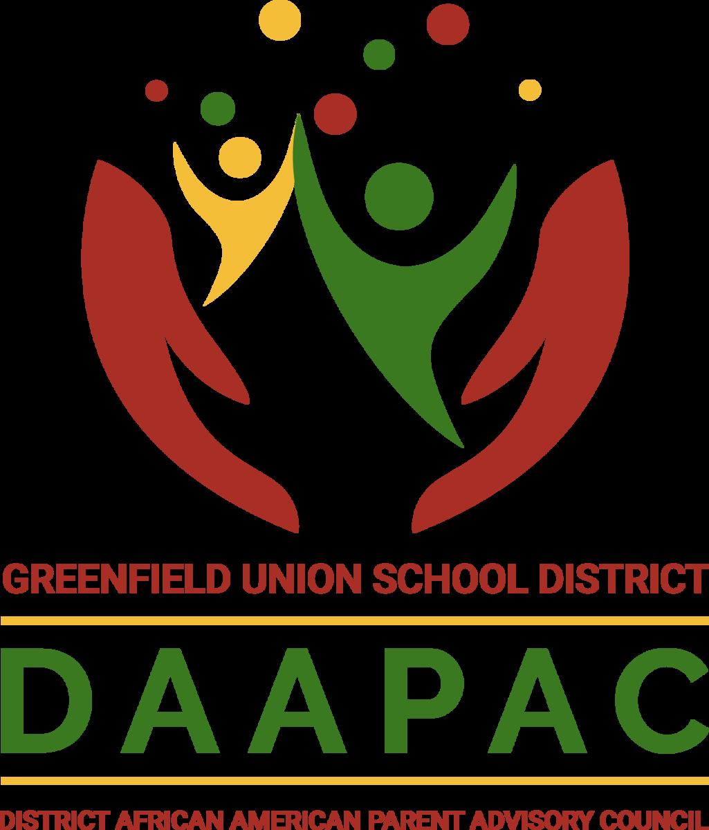 DAAPAC Logo