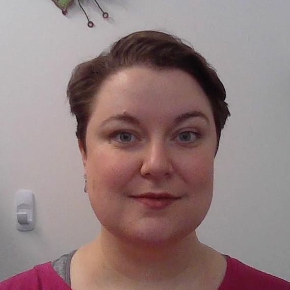 Pamela Humbird's Profile Photo