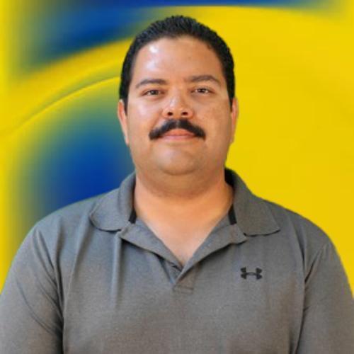 Ivan De La Rosa's Profile Photo