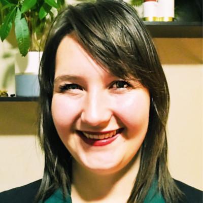 Molly Donvan's Profile Photo