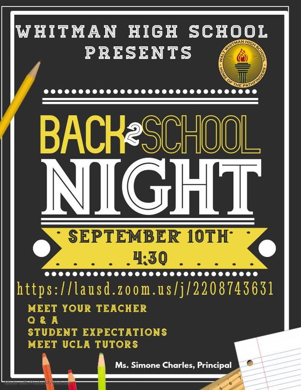 Copy of Back to school night - Made with PosterMyWall (1).jpg