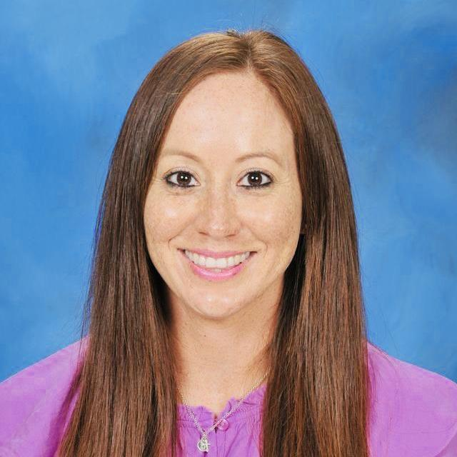 Brenda Gonzalez's Profile Photo
