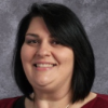 Michelle Boice's Profile Photo