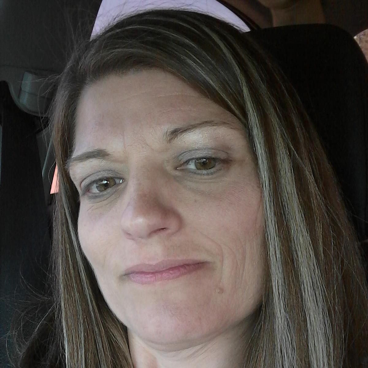 Bridget Trammell's Profile Photo