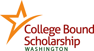 college bound scholarship logo