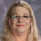 Lisa Hayes's Profile Photo