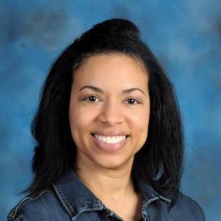 Alicia Horton's Profile Photo