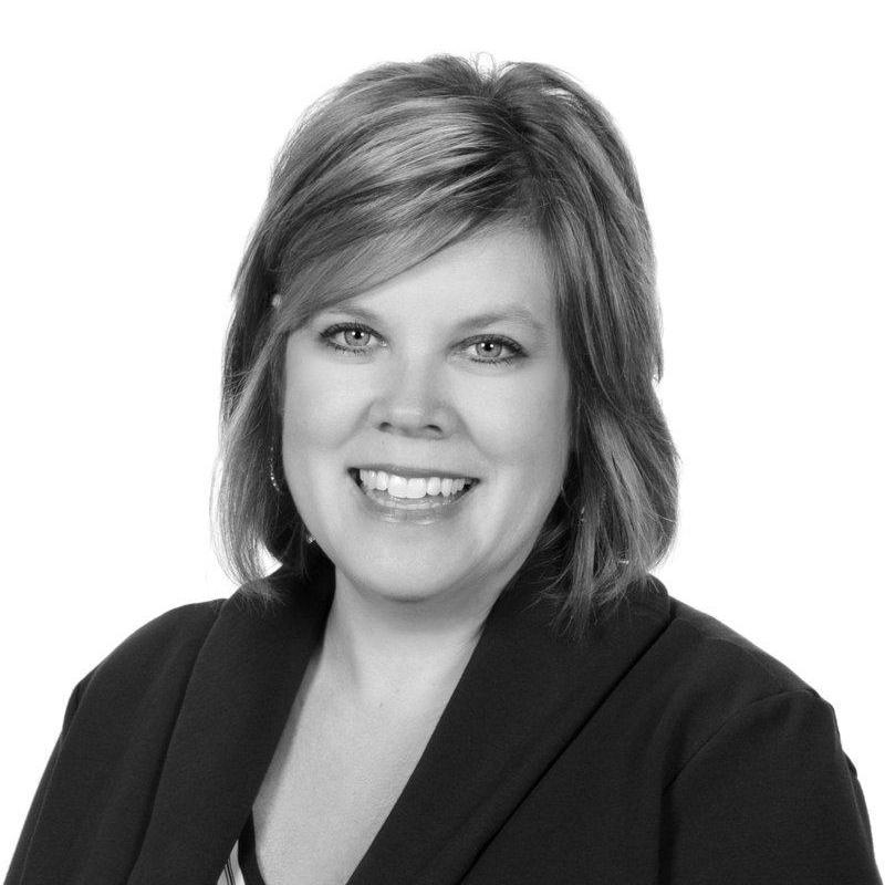 Melissa Lasarsky's Profile Photo