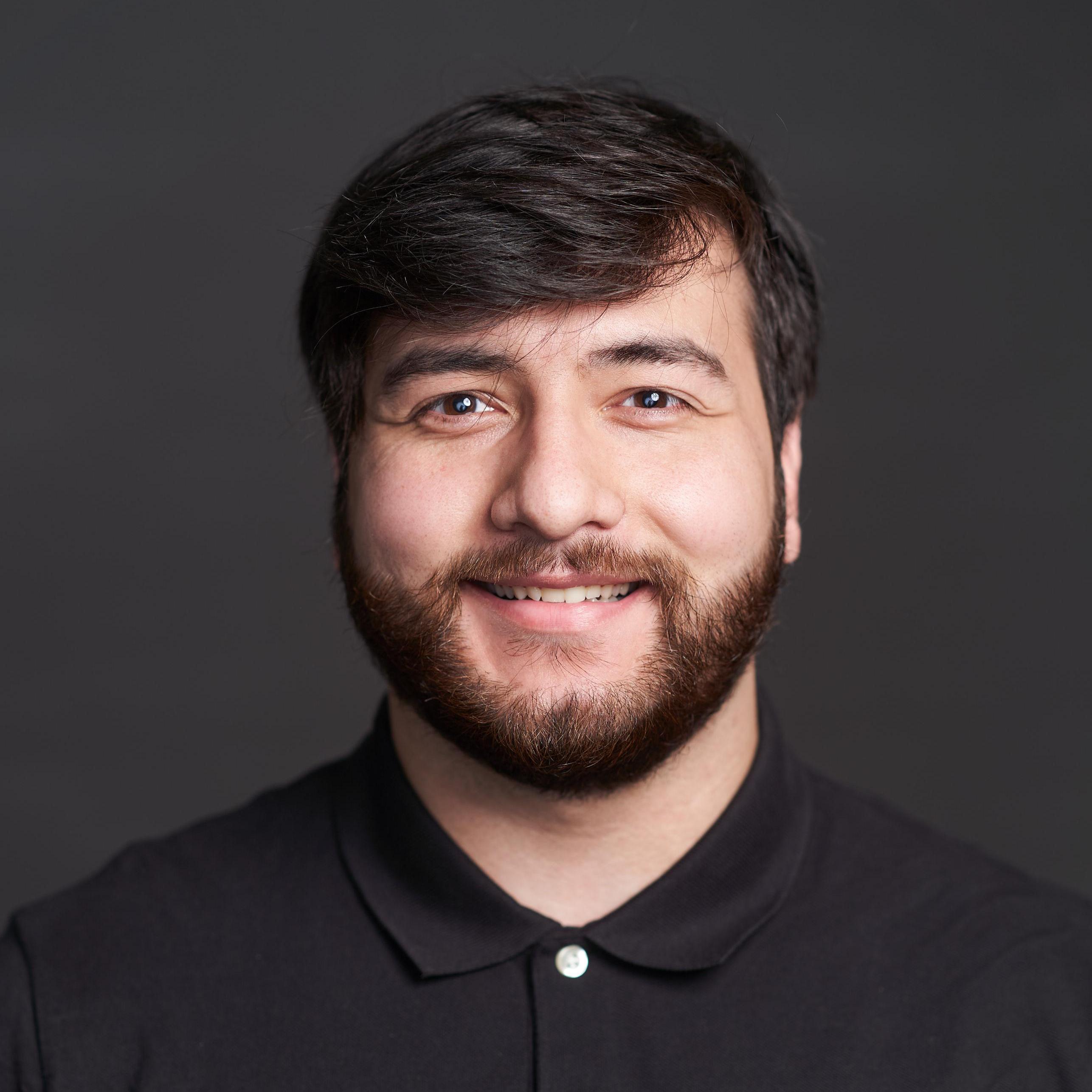 Ryan Vargo's Profile Photo