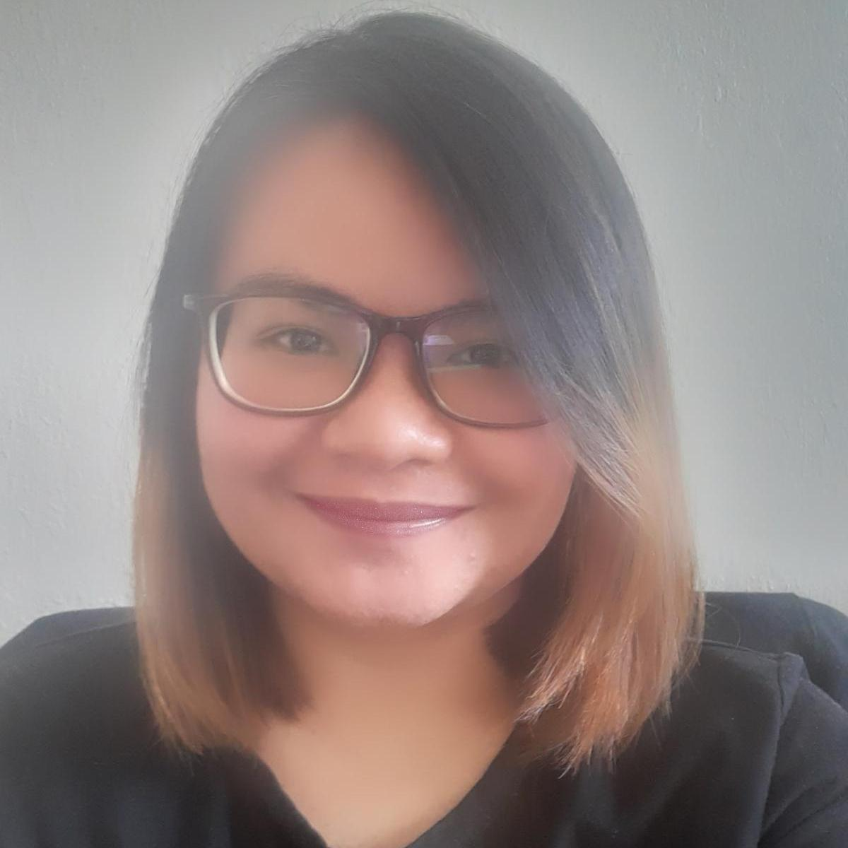 Eadie Pelaez's Profile Photo