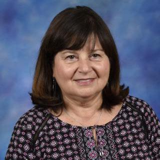 Charlene Jain's Profile Photo