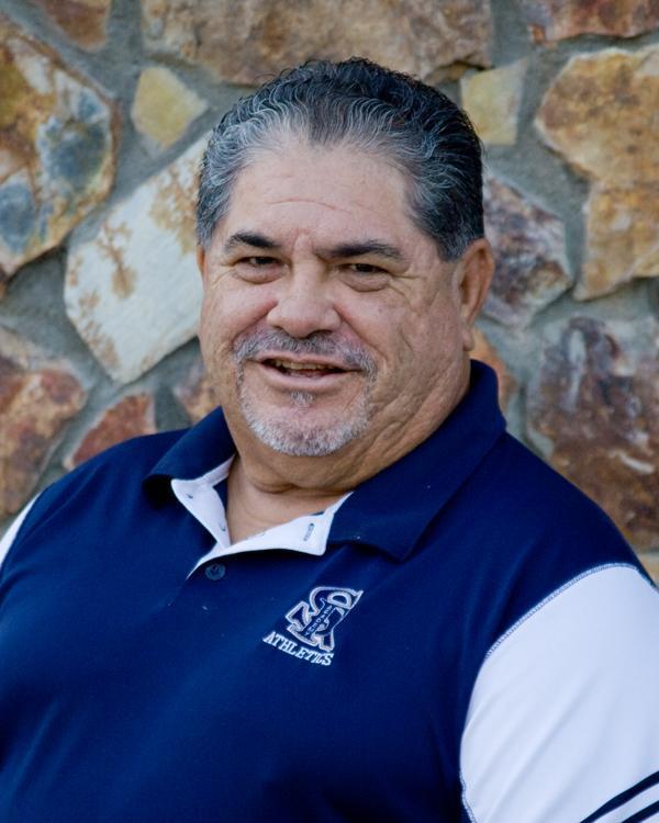 Coach Torrres