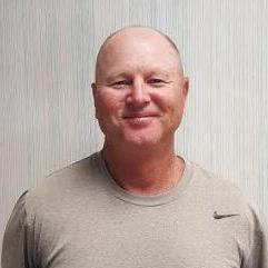 Charles Marik's Profile Photo