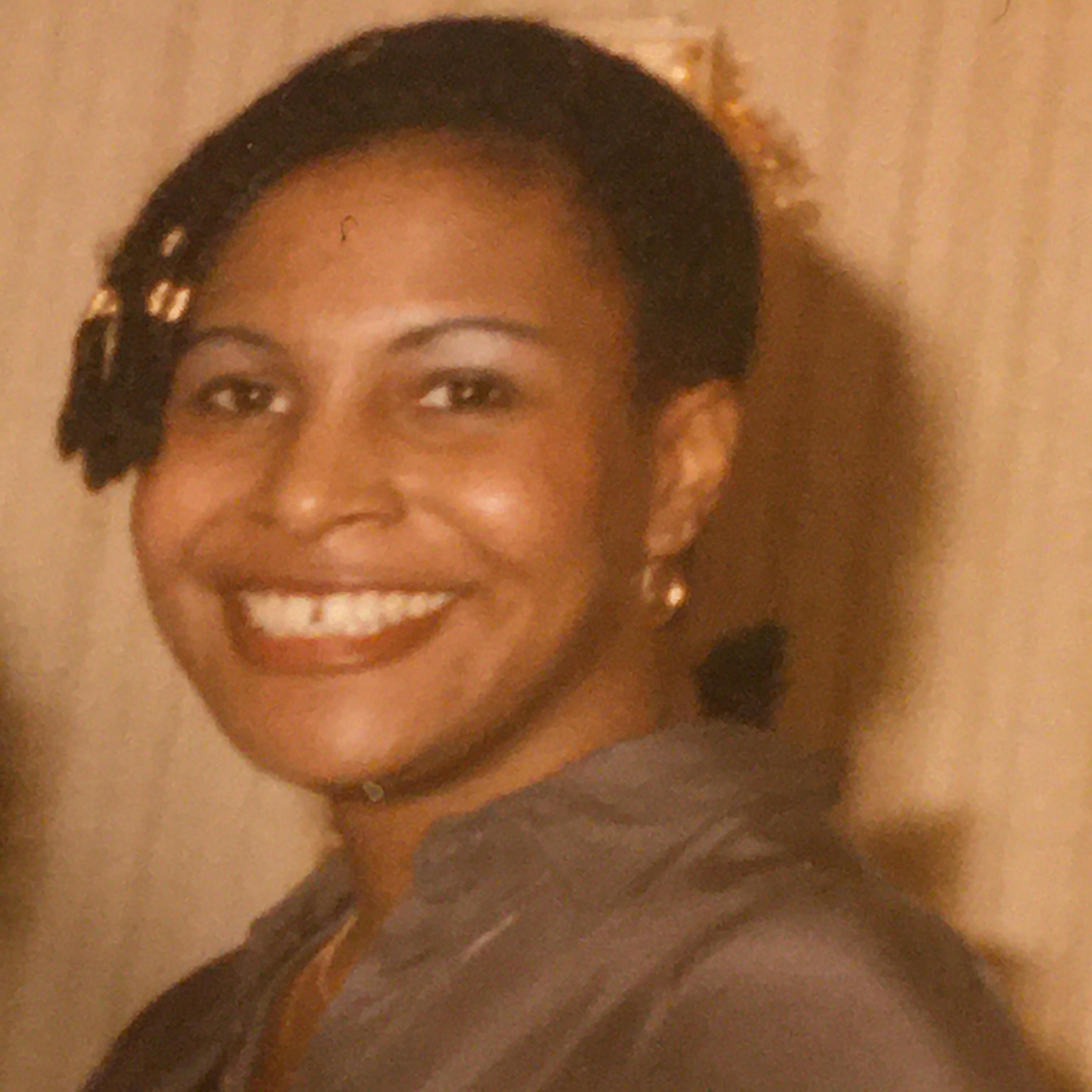 Sharon Sneed's Profile Photo