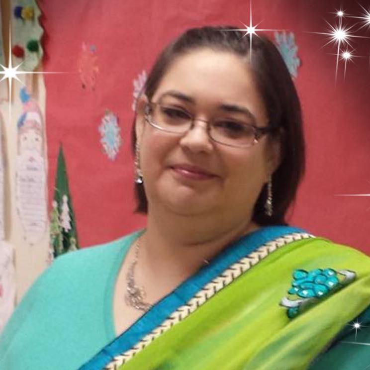 Bobbie Ivy's Profile Photo