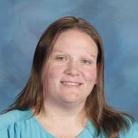 Brittany McDaniel's Profile Photo