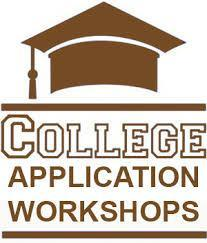 CAL STATE AND UC APPLICATION WORKSHOPS!!! Featured Photo