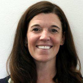 Colleen Livingston's Profile Photo