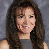 Kim LeCompte's Profile Photo