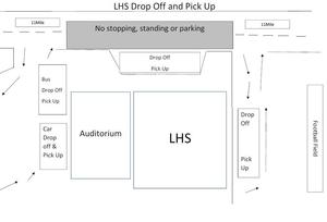2018-08-31 13_45_10-LHS Drop Off Pick Up.pdf - Adobe Reader.jpg