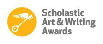 Congratulations to our Talented Scholastic Art Award Recipients! Thumbnail Image