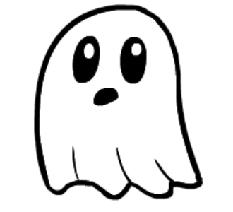 5th Ghost