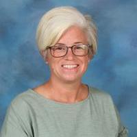 Shannon Mann's Profile Photo
