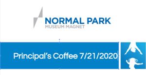 principals coffee.PNG
