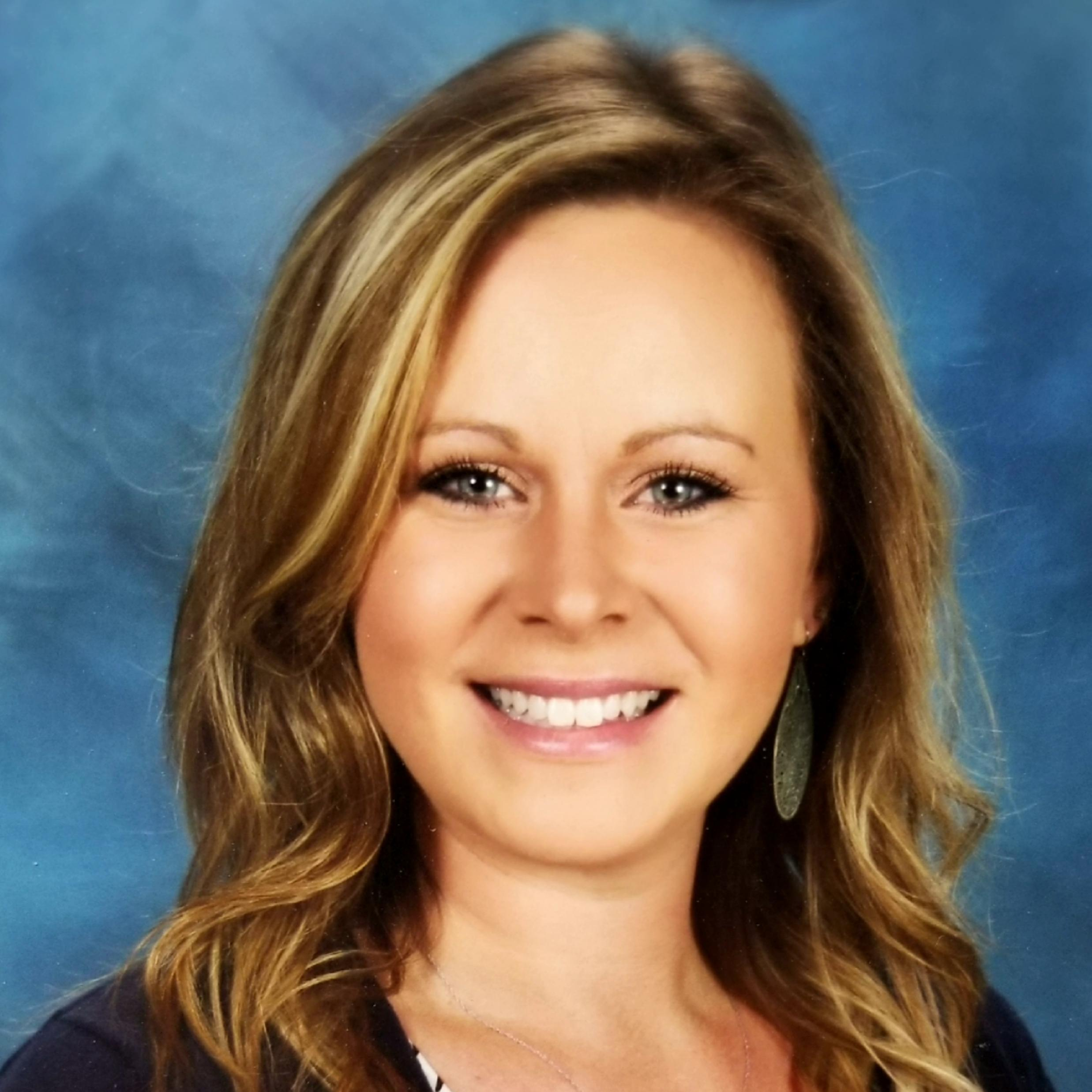 Kelly Prichard's Profile Photo
