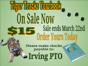Tiger Tracks Yearbook Sign.png